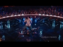 World Of Dance   Les Twins   The Duels   эфир 27.06.2017