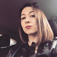 Альбинка Сазонова