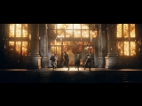 RAID: World War 2 - Cinematic Trailer