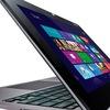Ремонт ноутбуков в городе Днепр - 068 730-54-55