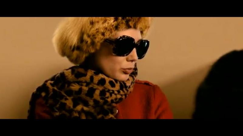 Бигль сериал 2012 смотреть онлайн бесплатно