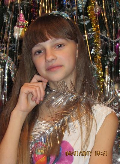 Ирина Кокорникова
