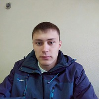 Алексей Стяжкин  Лексеич