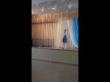 Курбатова Диана НВК√ 106