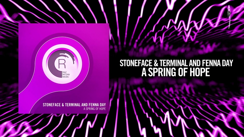 Stoneface Terminal Fenna Day - A Spring of Hope [FULL](RNM)