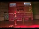 Zaina 'Orientalny Koktajl na Bemowie 2012' 15334