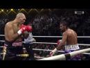 07.11.09 David Haye vs Nikolay Valuev