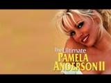 The Ultimate Pamela Anderson II (2003)