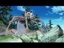 Наруто Фильм 4 Смерть Наруто