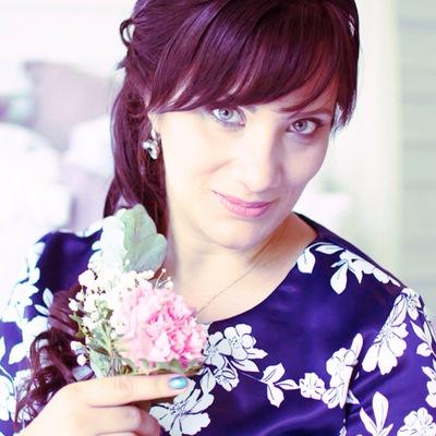 Елена Demjanka