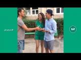 Лучших Вайнов 2016 - Россия Казахстан Самые ЛУЧШИЕ приколы! #21 (bdfyufq) (online-video-cutter.com)