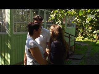Битва экстрасенсов - 17 сезон 5 серия