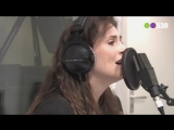 Within Temptation - Stand My Ground (Live Acoustic On Radio 538)