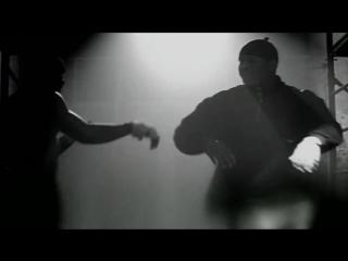 LL Cool J - I Shot Ya (ft. Keith Murray, Prodigy, Fat Joe, Big Pun Foxy Brown) [Remix]