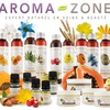 Aroma-zone Монино - экокосметика из Франции