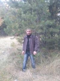 Бекарев Андрей