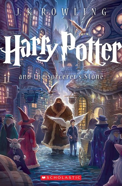 harry potter and the sorcerers sin essay Get an answer for 'comparison between the movie and the book harry potter and the sorcerer's stone i have been asked to write an essay about the differences in the book and the movie version of harry potter and the sorcerer's stone.