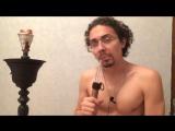 Ramy Sabry - Al Ragel - Короткая связка (совсем)