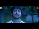 Majnu Songs _ Jare Jare Full Video Song _ Nani _ Anu Immanuel _ Gopi Sunder_Full-HD
