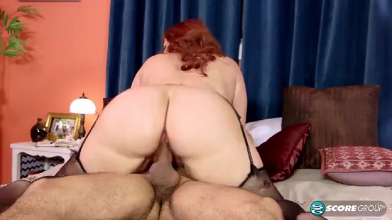 bbw in stockings big ass booty butts tits boobs bbw pawg curvy milf riding reverse