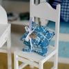 Miniature Studio: румбоксы и кукольные домики