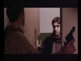 Во время дождя (Nautilus Pompilius, OST Брат, 1997)