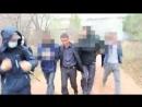 подростки из окупай педофиляй заманилии поймали 35-летнего мужчину