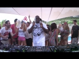 Carl Cox _ Blue Monday _ Ibiza (HQ)