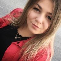 Даночка Буйлова