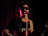 Майк Науменко и гр.Зоопарк. Гопники. Рок-Клуб 1987. LIVE