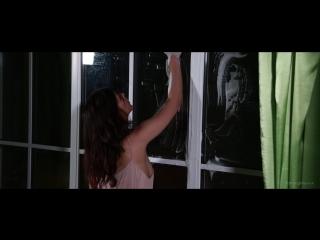 Audrey full lenght movie 2016.09.23 (part 1) [bdsm, erotic, solo, lesbians, bondage, toys] [1080p]
