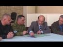 Яркий Клип О работе наших Военных в Сирии