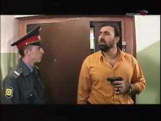 Вежливость и закон на все времена)