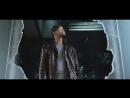 Мэшап сцен из Матрицы и фильмов с Уиллом Смитом