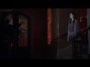 "Лили Симмонс (Lili Simmons) в белье в сериале ""Банши"" (Banshee, 2014) - Сезон 2  Серия 8 (s02e08) 1080p"