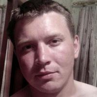 Александр Майоров  МАЙОР