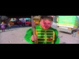 Da_Tweekaz_-_WODKA_(VODKA)_(Official_Video)-sp