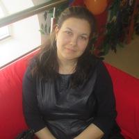 Алёнка Соломина