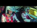 18 Топ аварий на гонках 2017 - ралли и ралли-рейдов. Перевороты, вылеты с трассы. Супротек Рейсинг