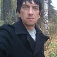 Валерий Устимов