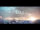 MS Christmas TV Ad 2017 ¦ Paddington  The Christmas Visitor #LoveTheBear