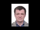 Вячеслав Емельянов о видео Алексея Панина