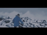 Julian Jordan x Sj - Say Love
