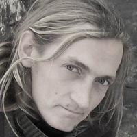 Максим Хорошевич