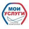 Земельно-правовой кооператив. Госкадастр.com