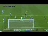 Эспаньол-Сельта 0-2. Обзор матча