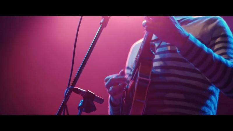 Chris Thile Brad Mehldau - Scarlet Town (Live)