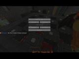 Стрим Minecraft приватный сервер, выживаем с модами!Делаем энергосистему+ драконий реактор!