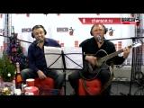 Федя Карманов - Сирень.......(Радио Шансон, Живая струна, 30.12.2014)