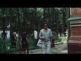 «Государственная граница» Фильм 8-й: «На дальнем пограничье» (1988)